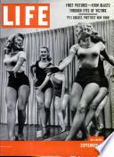 29. září 1952