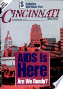 listopad 1985