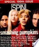 listopad 1993