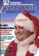 prosinec 1985