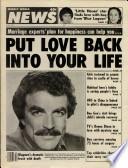 7. duben 1981