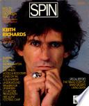 říjen 1985