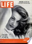 3. srpen 1953
