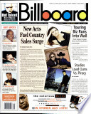 17. červenec 2004