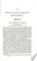 březen 1880