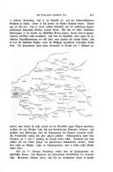 Strana 467