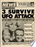 24. březen 1981