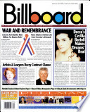 6. říjen 2001
