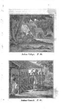 Strana 40