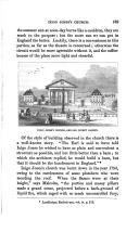 Strana 139