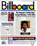 15. prosinec 2001