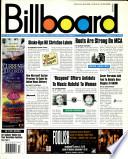 27. březen 1999