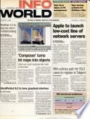 8. březen 1993