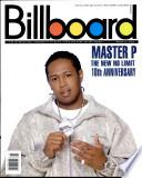16. březen 2002