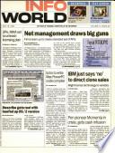 18. květen 1992
