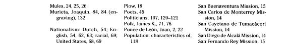 Strana 164