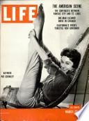 29. březen 1954
