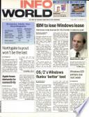 25. květen 1992