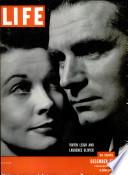 17. prosinec 1951