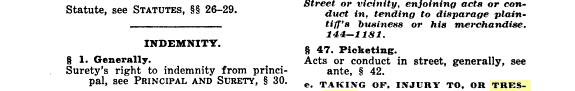 Strana 1570