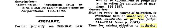 Strana 1573