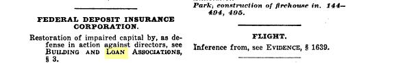 Strana 1565