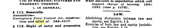 Strana 1577