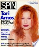 říjen 1994