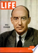 4. srpen 1952