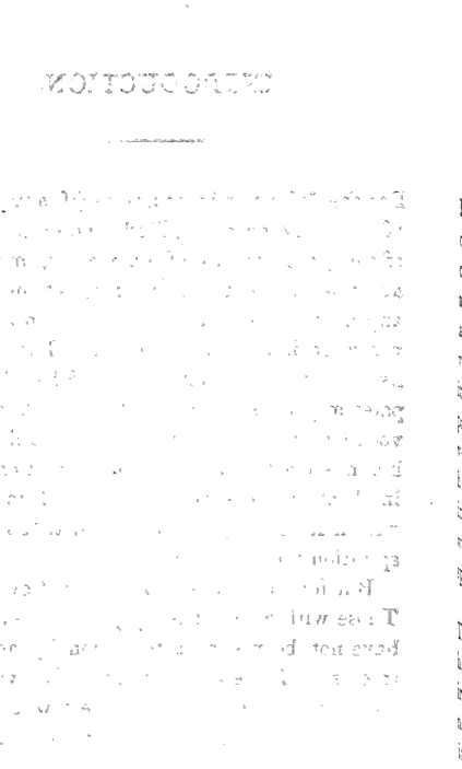 [ocr errors][ocr errors][ocr errors][ocr errors][ocr errors][ocr errors][merged small][ocr errors][ocr errors][merged small][ocr errors]