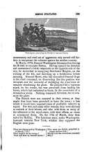 Strana 199