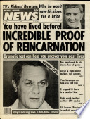 7. červenec 1981