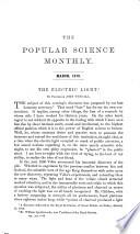 březen 1879