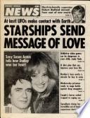6. říjen 1981