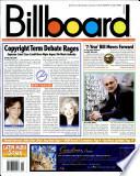 29. červen 2002