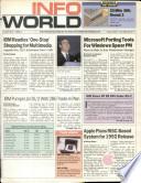 27. květen 1991