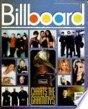 3. únor 2001