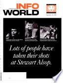 26. září 1994