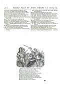 Strana 457