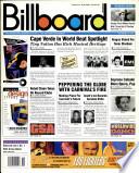 18. listopad 1995