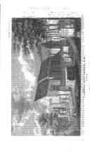 Strana 488