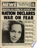 14. duben 1981