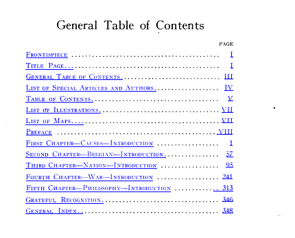 [merged small][merged small][merged small][merged small][ocr errors][merged small][merged small][merged small][merged small][merged small][merged small][merged small][merged small][merged small][merged small][merged small][merged small][merged small][merged small][merged small][merged small][merged small][merged small][merged small][merged small][merged small][merged small][merged small][ocr errors]