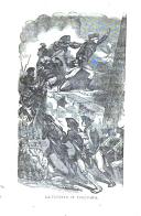 Strana 254