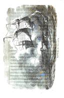 Strana 330