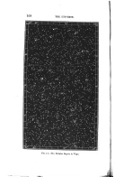 Strana 168