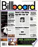 20. únor 1999