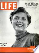 27. listopad 1950