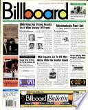 2. srpen 1997