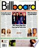 14. září 2002